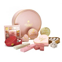 Charbonnel et Walker Pink Hamper Chocolate Assortment - Bloomingdale's_0
