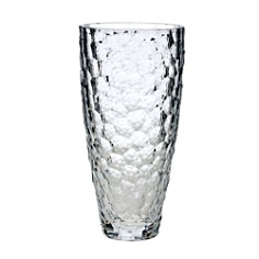 Vera Wang Wedgwood Sequin Vases - Bloomingdale's Registry_0