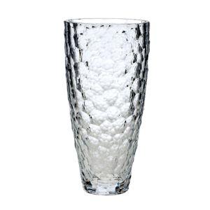 Vera Wang Wedgwood Sequin Vase, 9