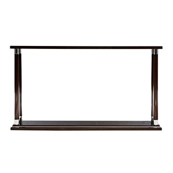 Bloomingdale's - Savoy Console - 100% Exclusive