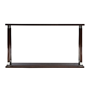 Click here for Bloomingdales Savoy Console - 100 Exclusive prices