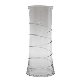 Juliska - Amalia Branch Vase