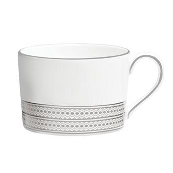 Wedgwood - Moderne Imperial Teacup