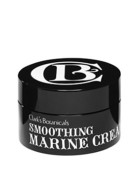 Clarks Botanicals - Smoothing Marine Cream 1.7 oz.