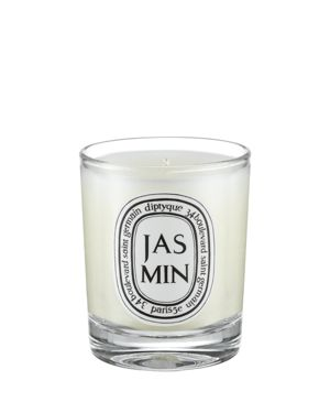 JASMIN MINI CANDLE