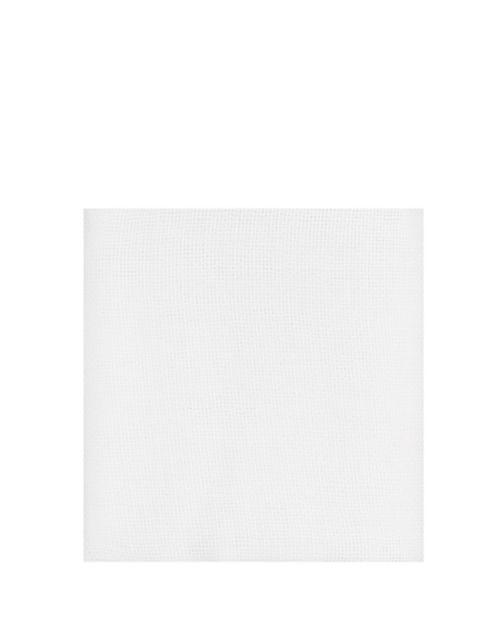 Eve Lom - Pack of 3 Muslin Cloths