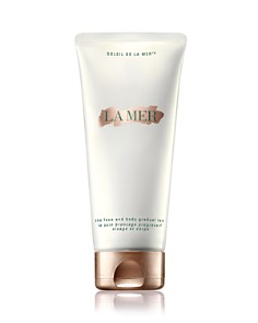 La Mer - The Face and Body Gradual Tan