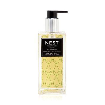 NEST Fragrances - NEST Grapefruit Liquid Soap