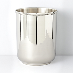 Paradigm Regal Bead Wastebasket
