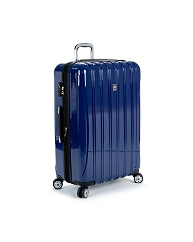 """Delsey - Helium Aero 29"""" Expandable Spinner Trolley"""