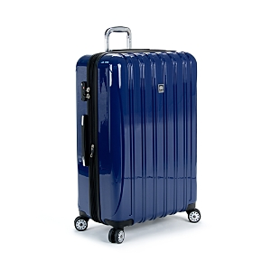 Delsey Helium Aero 29 Expandable Spinner Trolley