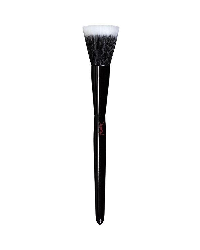 Yves Saint Laurent - Polishing Brush