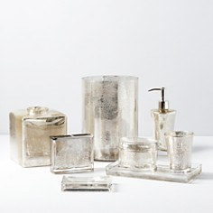 Kassatex - Vizcaya Bath Accessories