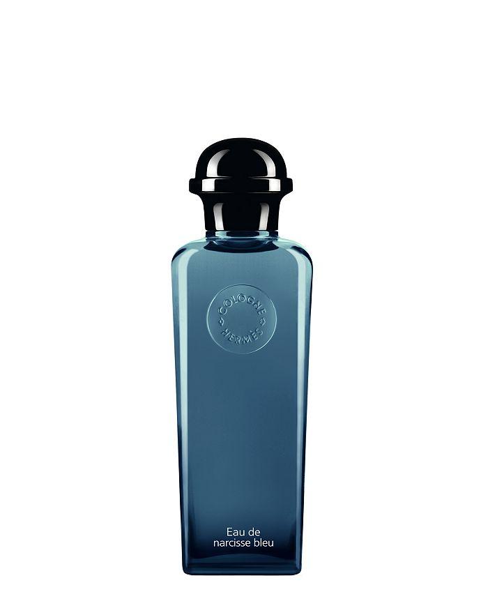 HERMÈS - Eau de Narcisse Bleu Eau de Cologne Natural Spray