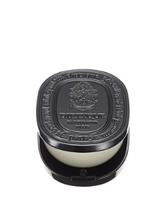 Diptyque Do Son Solid Perfume - Bloomingdale's_0