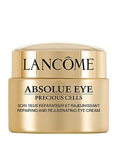 Lancôme Absolue Eye Precious Cells Repairing & Rejuvenating Cream - Bloomingdale's_0