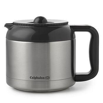 Calphalon - Replacement Thermal Coffee Carafe