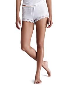 Eberjey India Shorts - Bloomingdale's_0