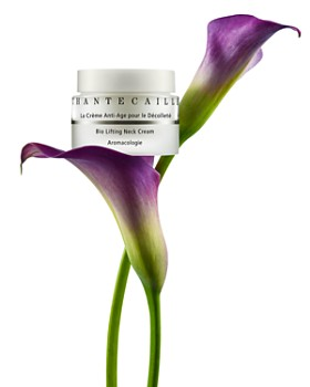 Chantecaille - Bio Lifting Neck Cream