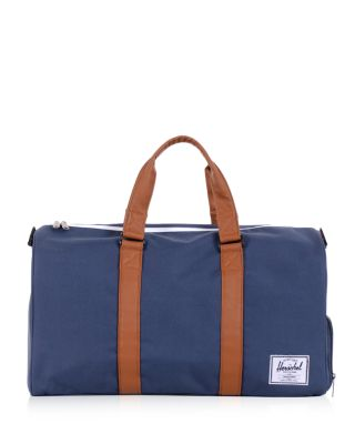 8d2c1d8cc5e Herschel Supply Co. Novel Duffel   Bloomingdale s