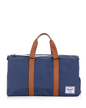 Herschel Supply Co. - Novel Duffel