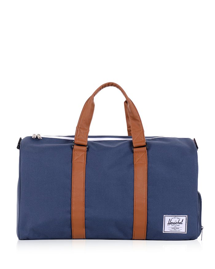 Herschel Supply Co. Novel Duffel  2f85e45292ea9