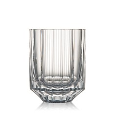 Rogaska Bond Double Old-Fashioned Glasses, Set of 2 - Bloomingdale's_0