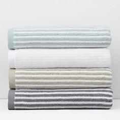 Kassatex Linea Towels - Bloomingdale's_0