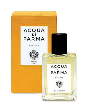 Acqua di Parma Colonia Travel Spray Refill, 2 x 1 oz. Sprays