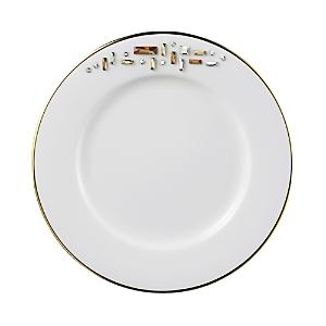 Prouna Diana Bread & Butter Plate