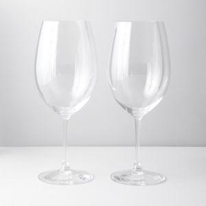 Riedel Vinum Xl Bordeaux Glass, Set of 2
