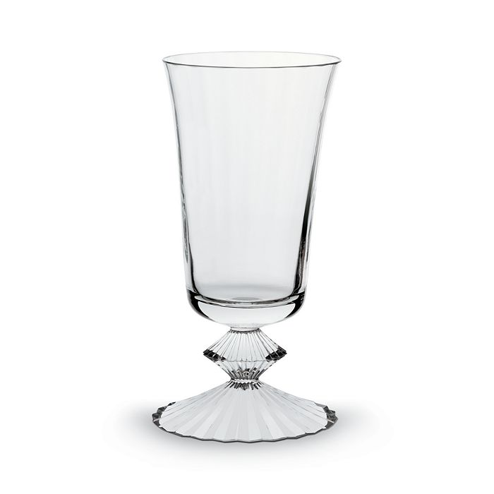 Baccarat - Mille Nuits Water Goblet