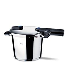 Fissler Vitaquick Pressure Cookers - Bloomingdale's Registry_0