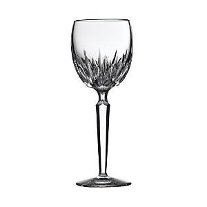 Waterford Wynnewood Wine Glass