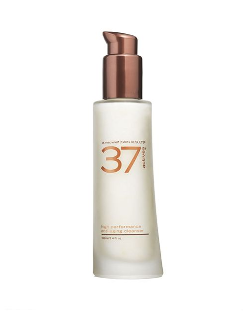 37 Extreme Actives - High-Performance Anti-Aging Cleanser