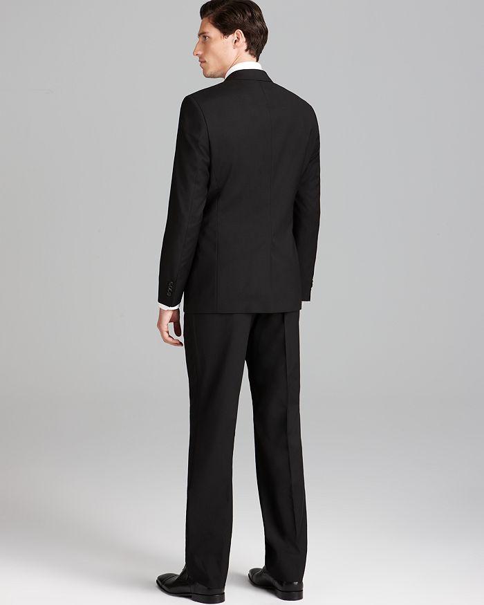 0579e0b4d BOSS Hugo Boss BOSS James/Sharp Suit - Regular Fit | Bloomingdale's