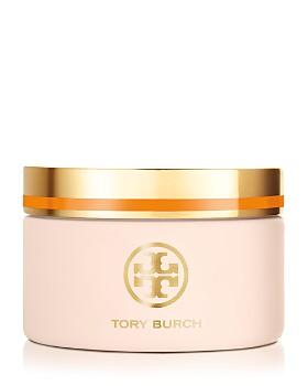 Tory Burch - Body Cream