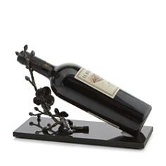 Michael Aram Black Orchid Wine Rest - Bloomingdale's_0