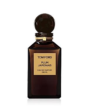Tom Ford Plum Japonais Eau de Parfum Decanter 8.4 oz.