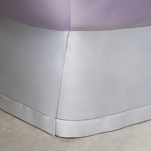 Ralph Lauren - Langdon Solid Bedskirt, California King