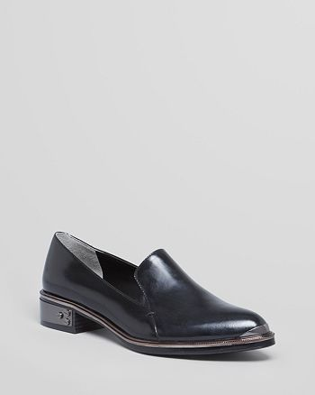 Boutique 9 - Loafers - Almadina