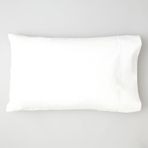 Yves Delorme - Athena Standard Pillowcase