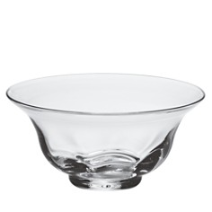 Simon Pearce Shelburne Bowl - S - Bloomingdale's Registry_0