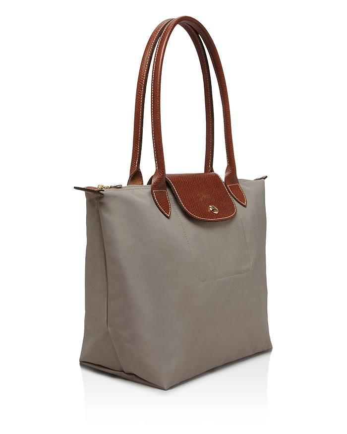 3ccd6e92ba692 Longchamp - Le Pliage Medium Nylon Tote