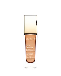 Clarins Skin Illusion Foundation - Bloomingdale's_0