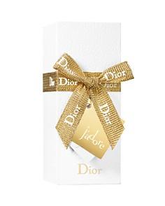 Dior J'adore Eau de Parfum Couture Wrap - Bloomingdale's_0
