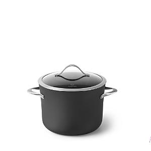 Calphalon Contemporary Nonstick 8-Quart Stock Pot & Lid