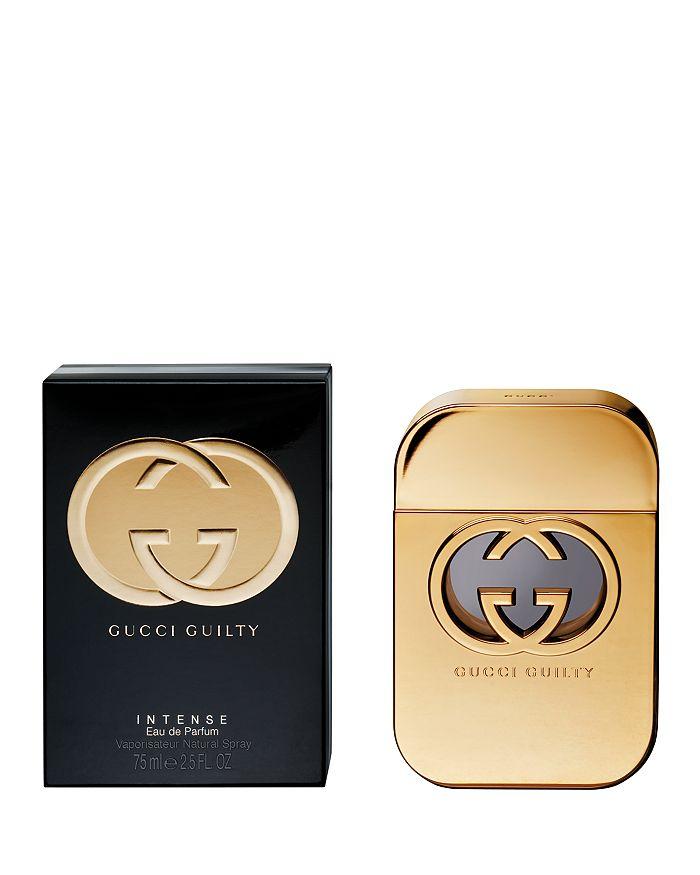 d9272bf47 Gucci Guilty Intense Eau de Parfum | Bloomingdale's
