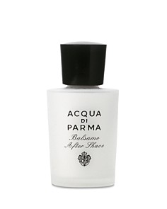 Acqua di Parma Colonia After Shave Balm - Bloomingdale's_0