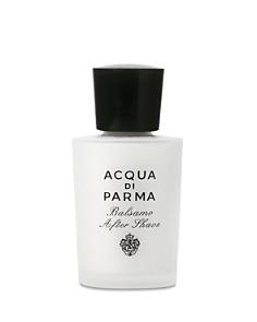 Acqua di Parma - Colonia After Shave Balm